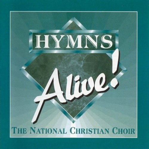 Hymns Alive!