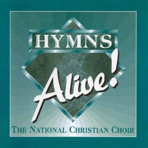 Hymns Alive!