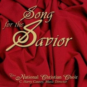 Song for the Savior