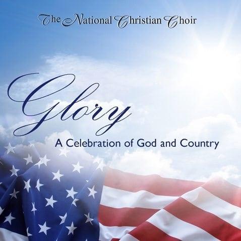 Glory-478