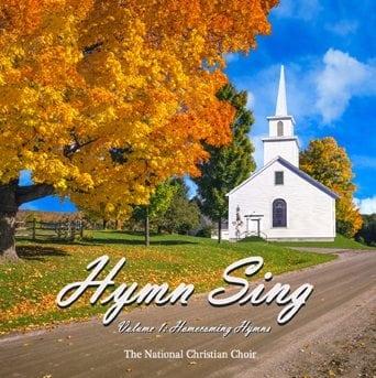 Hymn Sing (full)