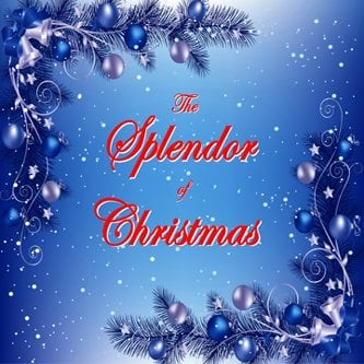 The Splendor of Christmas (full)