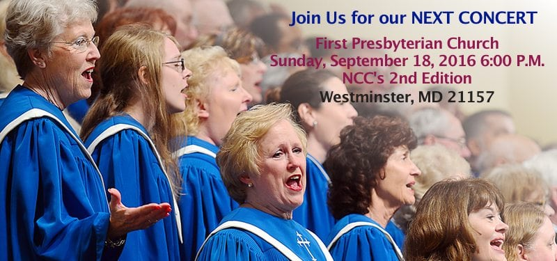 next_concert_westminster