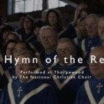 Battle Hymn of the Republic (Sample) - The National Christian Choir